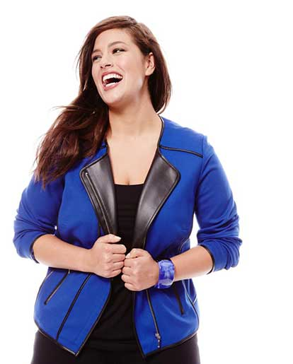 plus size fall fashion - fall fashion 2016 - macy's