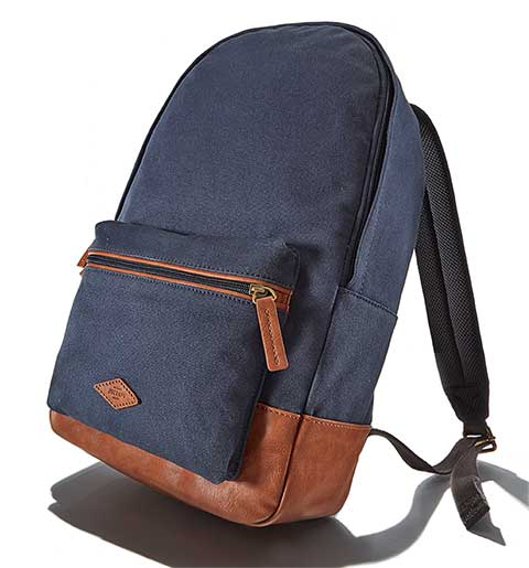 Best Bags for Men - Mens Style Guide - Macy's