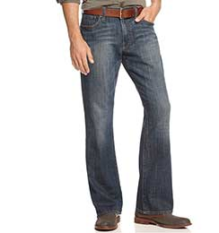 Best Jeans for Men - Mens Style Guide - Macy's