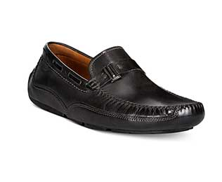 best shoes for men  mens style guide  macy's