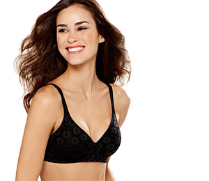 27776d6dd6269 Best Bras   Bra Types - How to Buy Lingerie Guide - Macy s