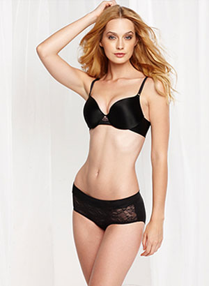 557c0f49bc63e Best Lingerie Brands - How to Buy Lingerie Guide - Macy s