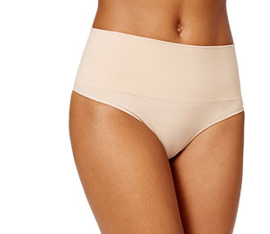 332af570a0 Best Shapewear by Body Type - How to Buy Lingerie Guide - Macy s