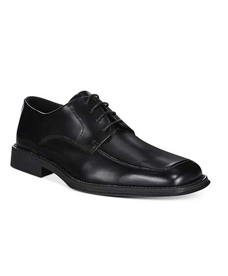 big and tall store shoes