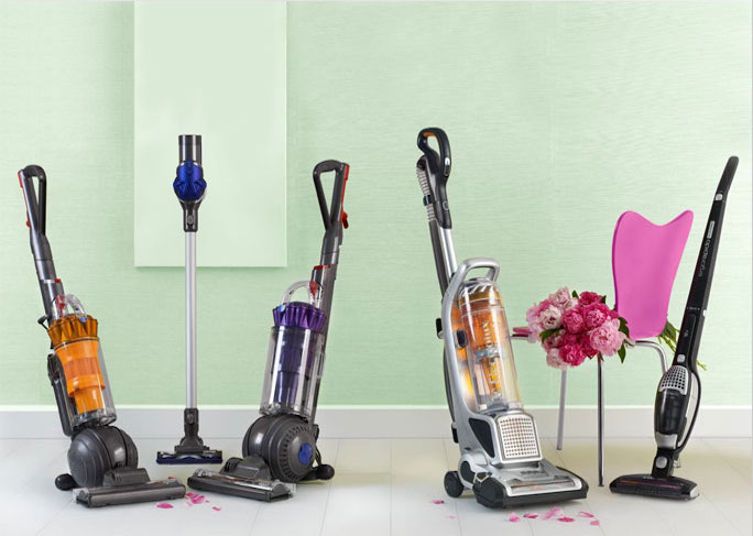 Top Rated Vacuums best rated vacuums - vacuum buying guide - macy's