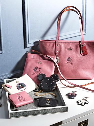 Fall Handbags And Accessories Trends Macys