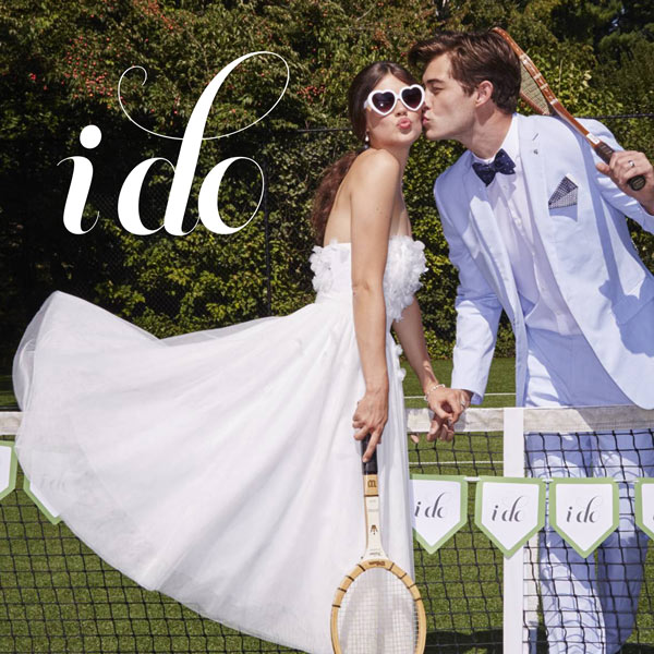 Macy's Wedding Registry, Bridal Registry, wedding gift ...