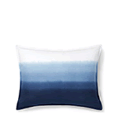 Decoative Pillows