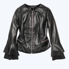 Jacket and Blazers