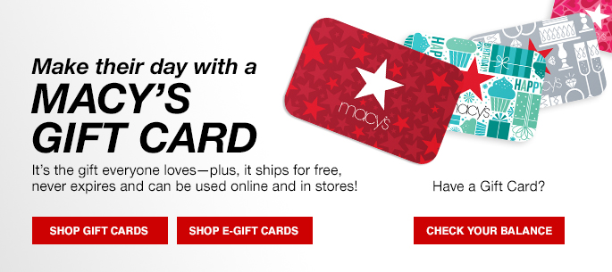 Both are valid on footwear, apparel and accessories purchased at ashedplan.gq and participating New Balance stores. myNB Rewards members can earn NB points for any purchases made with an eGift Card. NB points are not earned, however, for the purchase of the eGift or Gift Card. Check eGift/Gift Card Balance.