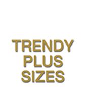 Trendy Plus Sizes