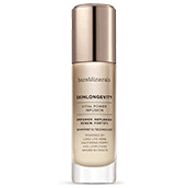 bareMinerals Makeup & Skin Care - Macy\'s
