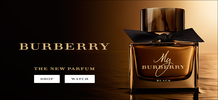 burberry outlet watches 74ko  Burberry, the new Parfum, Shop, Watch