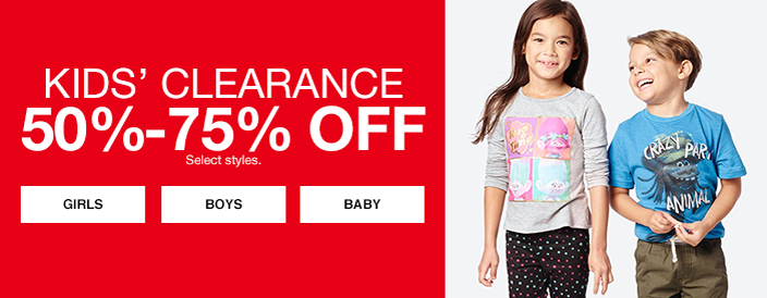 Kids Clothes At Macy S Clothing For Children Macy S