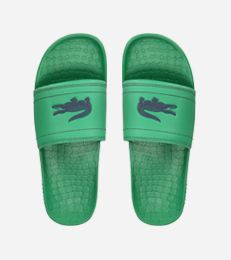 Sandals and Flip-Flops