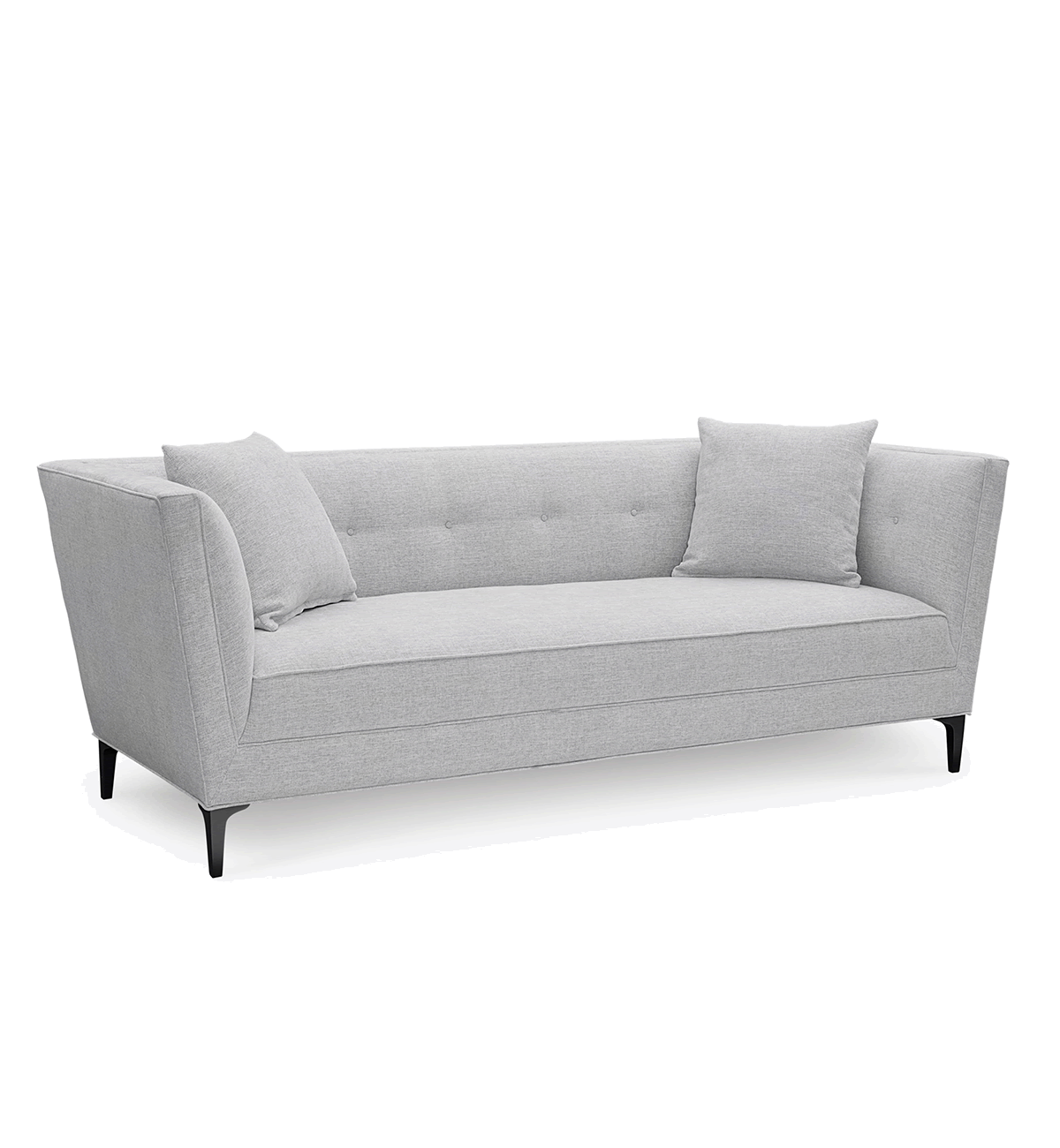 Couches And Sofas Macys - Buy a sofa on finance