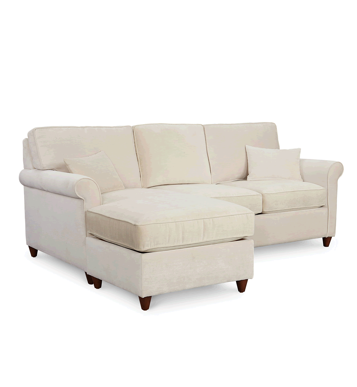 Sectional Sofas Couches And Sofas Macy S
