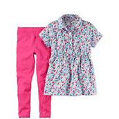 Baby Girl Clothing &amp- Dresses - Macy&-39-s