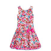 Kids Clothes at Macy's - Clothing for Children - Macy's
