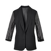 Womens Clothing - Designer Brands &amp Fashion - Macy&39s