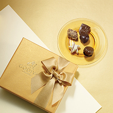 Gourmet Food and Gifts