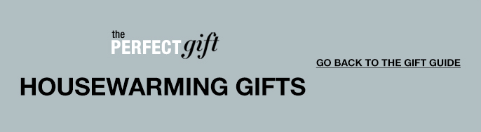 extremely inspiration new home gifts. The Perfect gift  Housewarming Gifts go Back to Gift Guide New Home Macy s