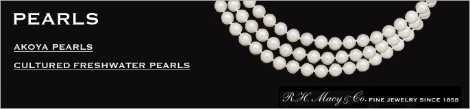 shop akoya and cultured freshwater pearls