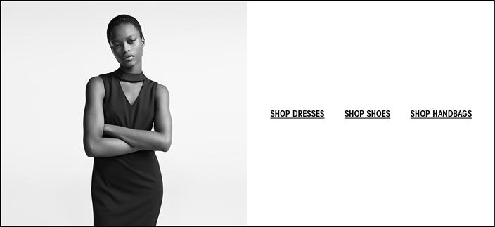 burberry clearance outlet online oftr  Shop Dresses, Shop Shoes, Shop Handbags