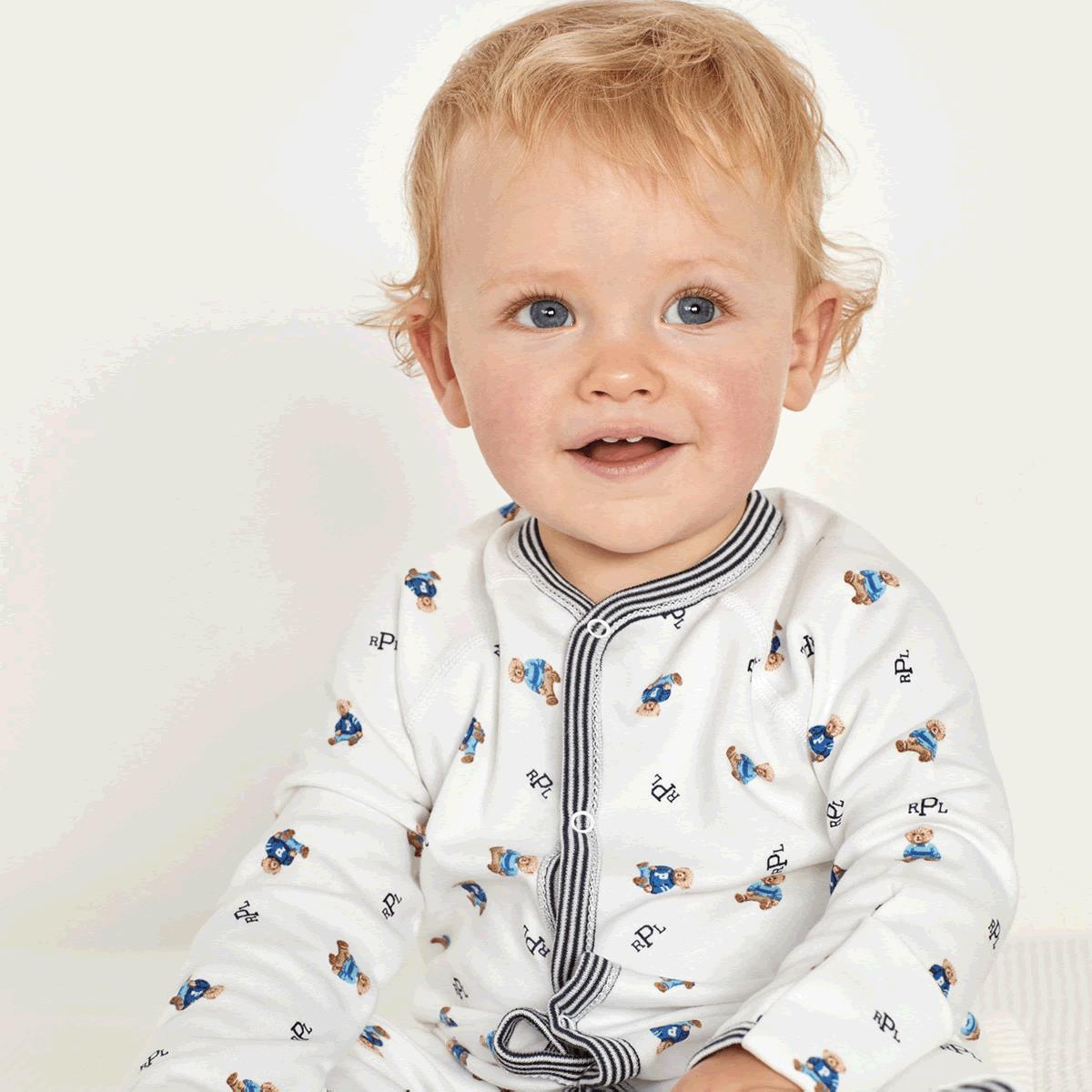 Atemberaubend Junior Brautjungfer Kleider Macys Fotos - Brautkleider ...