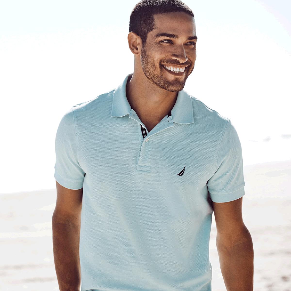 Nautica for Men - Men\'s Clothing - Macy\'s