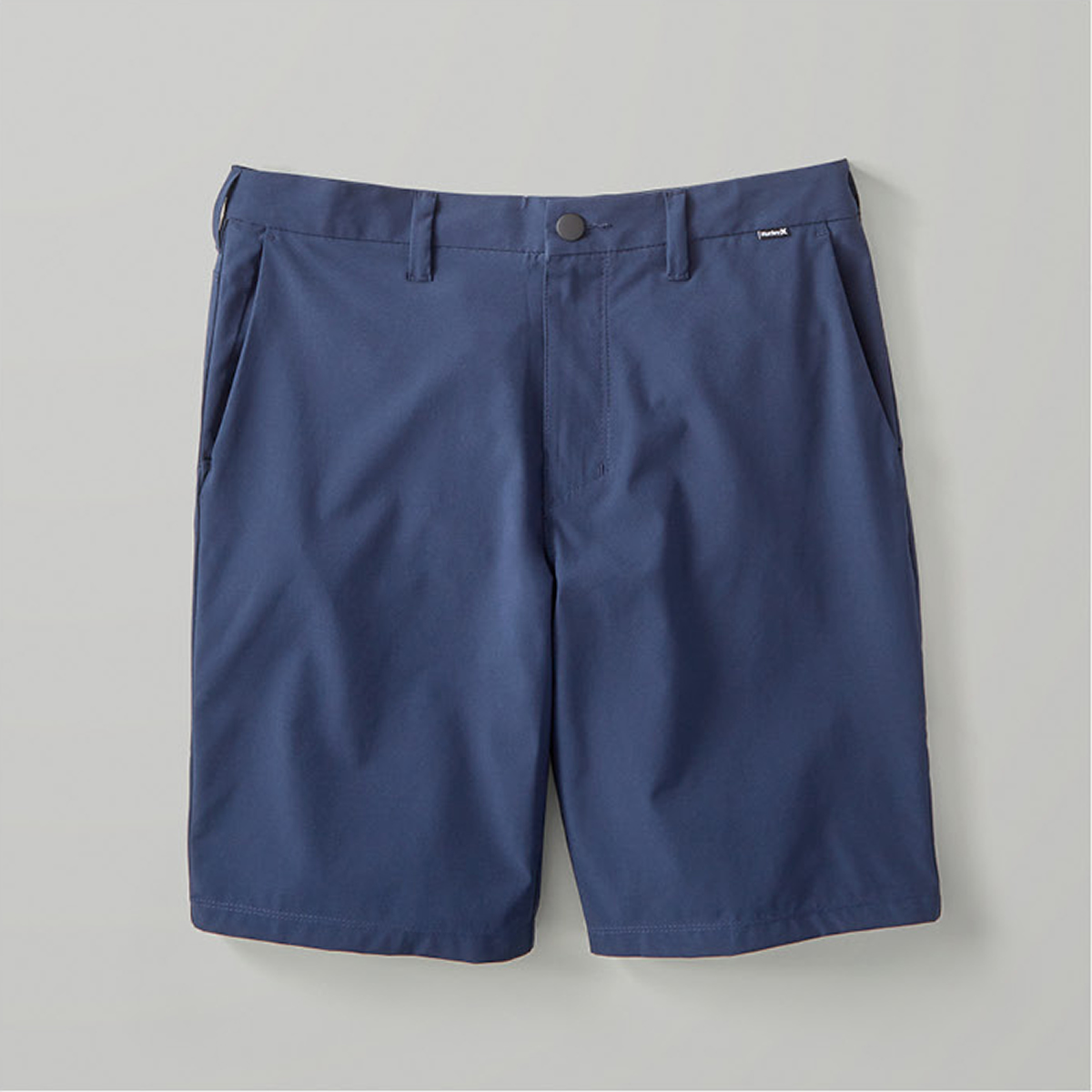 Land-to-Water Shorts