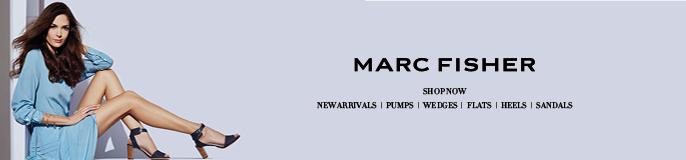 Marc Fisher, Shop Now, New Arrivals, Pumps, Wedges, Flats, Heels, Sandals