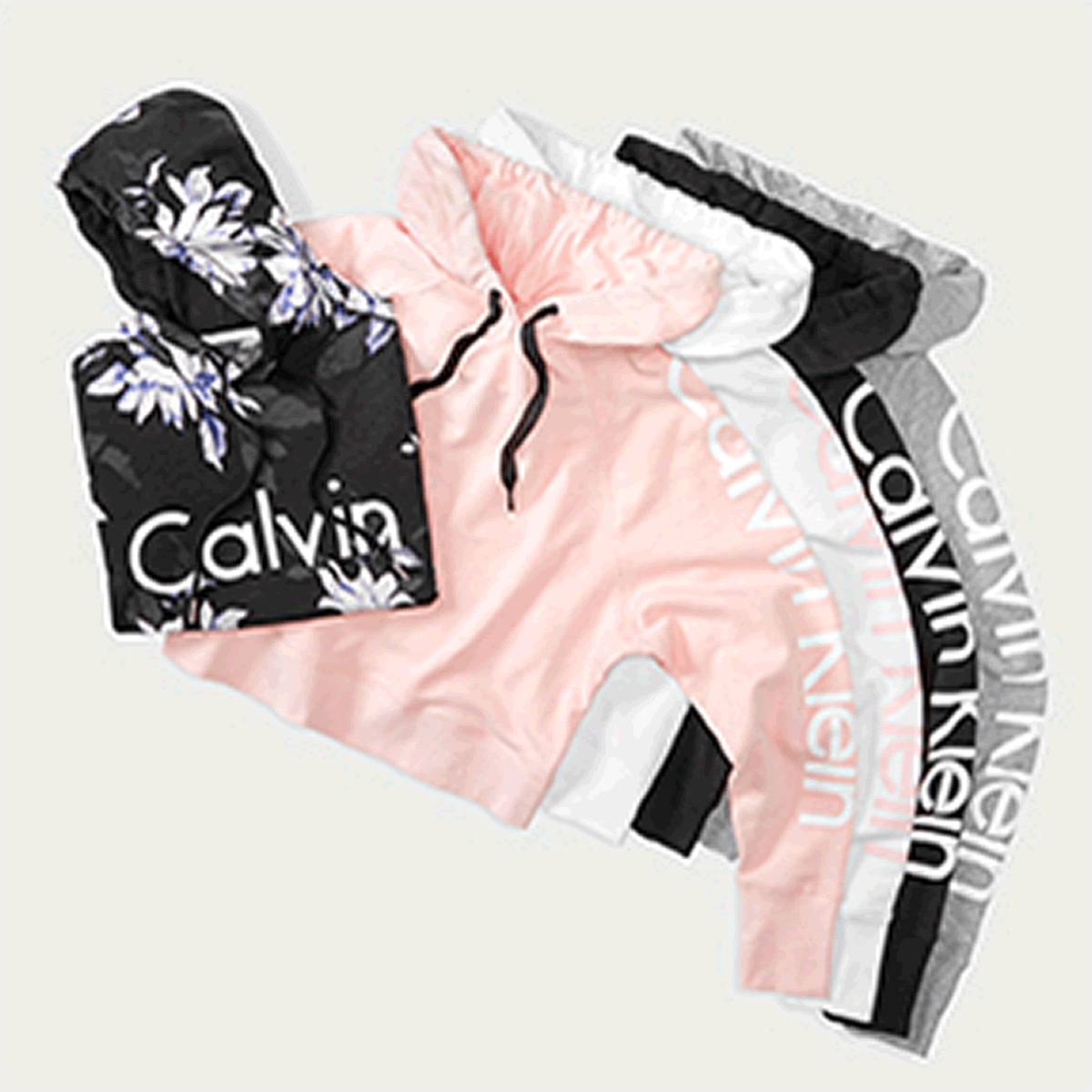 Rtw Clothing Macy S