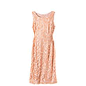 Pink Dresses for Women - Macy\'s