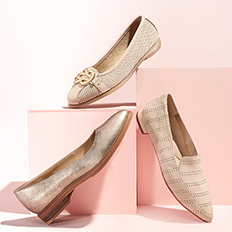 burberry clearance outlet online oftr  Flats