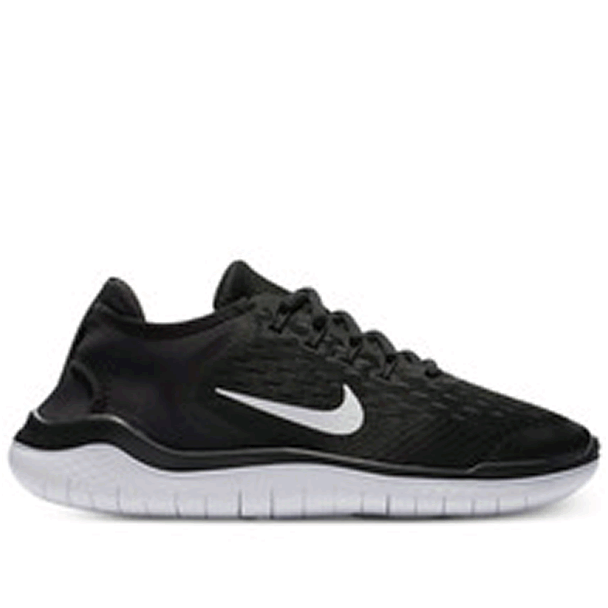 nike shoes preschool boy ballet class 949955