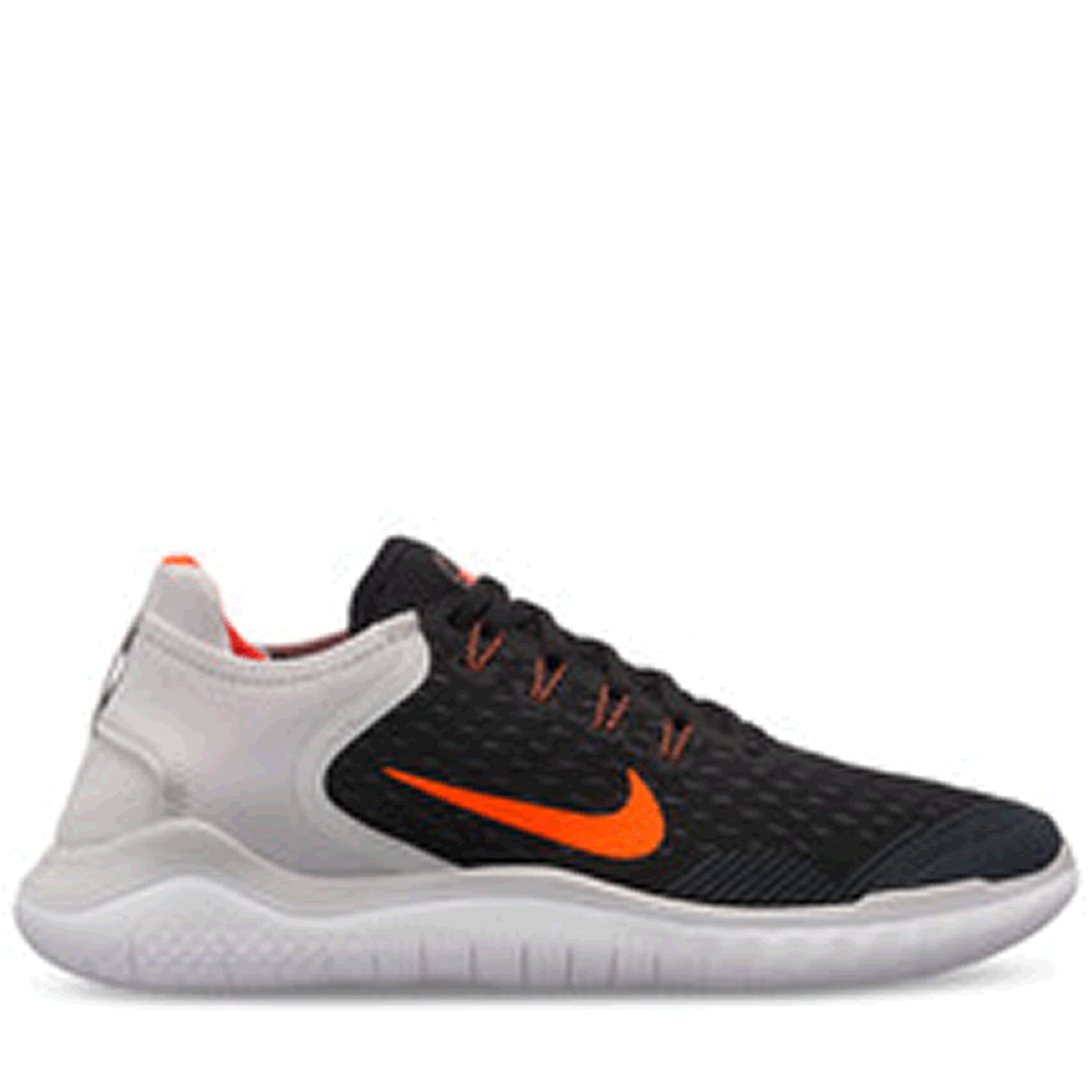 nike shoes exchange policy macy's insite connection employee