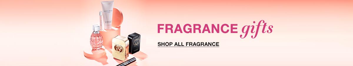 Fragrance gifts, Shop all Fragrance