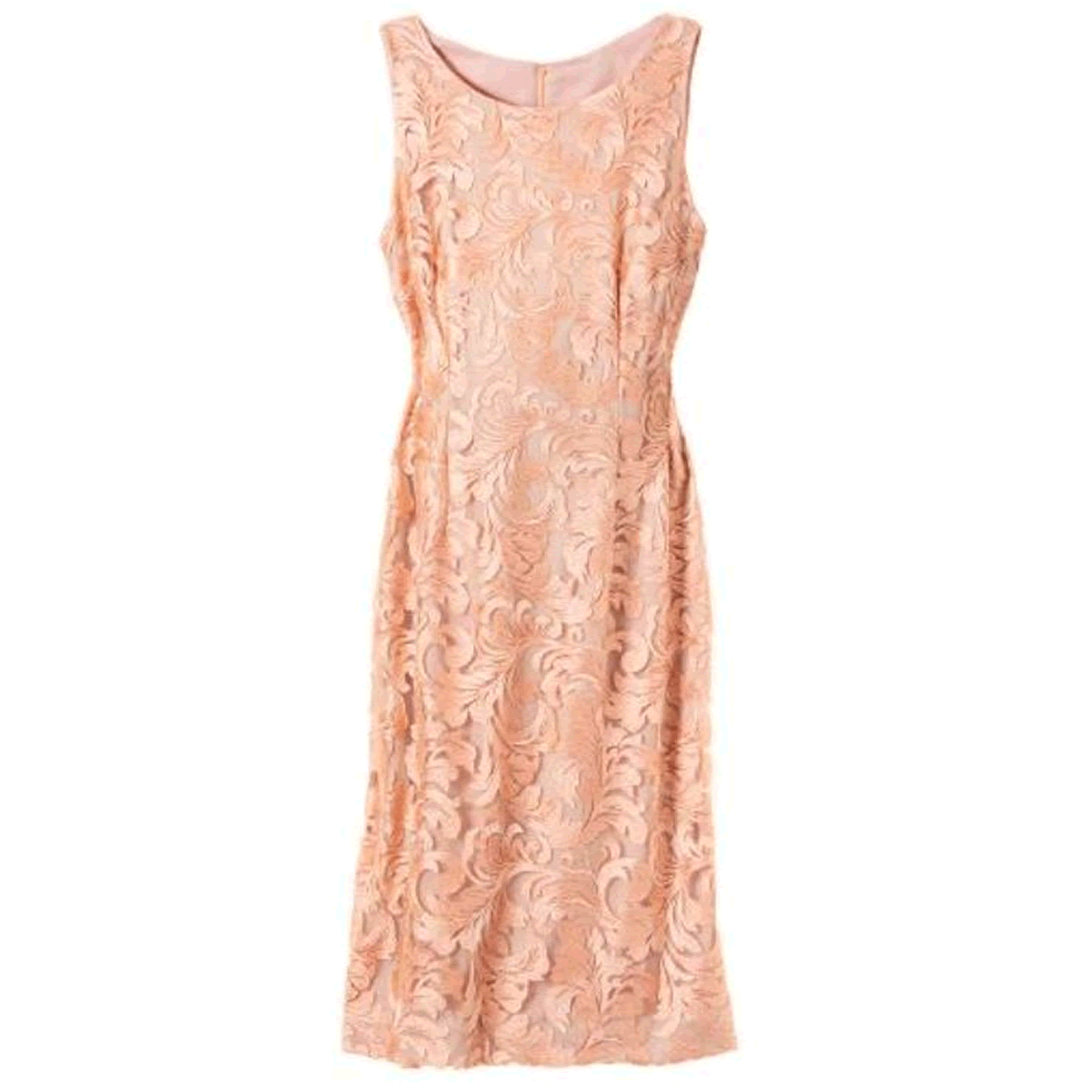 Party/Cocktail Dresses for Women - Macy\'s