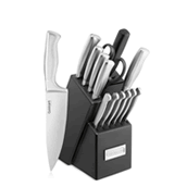 Cutlery and Gadgets