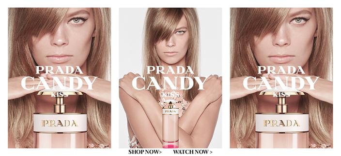 replica designer handbags thailand - Shop Prada Perfume and Our Full Prada Collection - Macy's