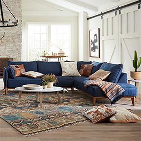 nice cheap living room furniture. Living Room Furniture  Macy s