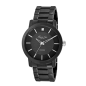 kenneth cole watches macy s mens