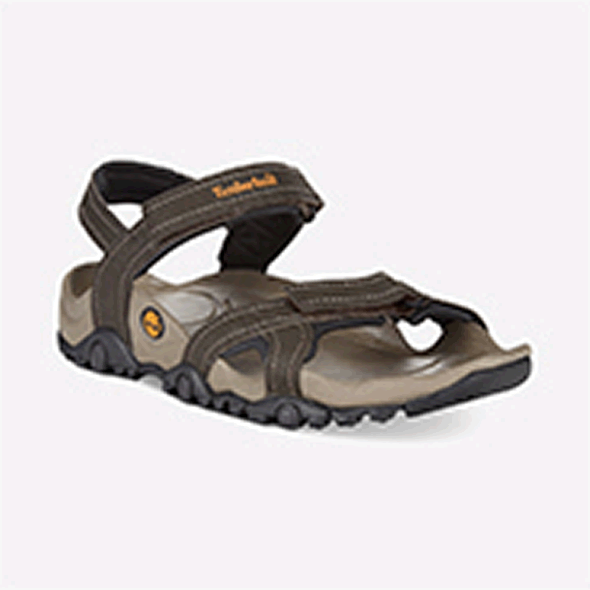 Hiking Boots � Sandals