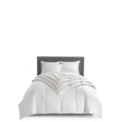 Down and Alternative Comforters