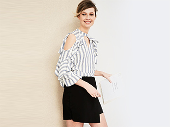 Womens Clothing - Designer Brands & Fashion - Macy's