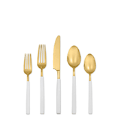 Flatware and Silverware