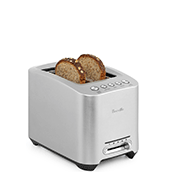 Toasters and Ovens