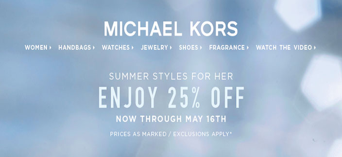 michael kors jewelry outlet online 8g2w  Michael Kors, Women, Handbags, Watches, Jewelry, Shoes, Fragrance, Watch