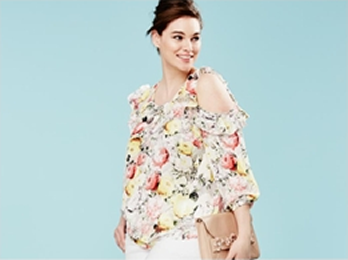Plus Size Clothing for Women - Macy's